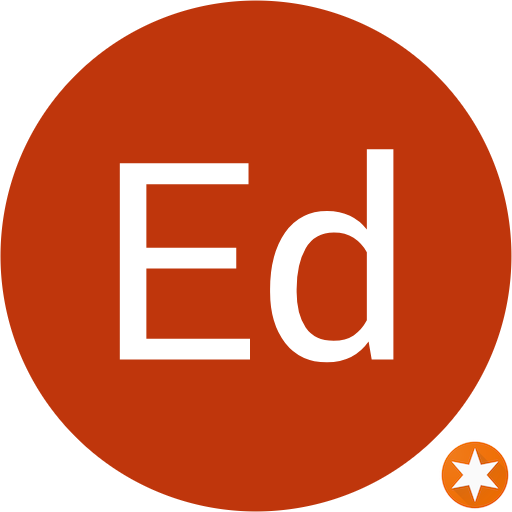 Ed van Zelm