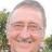 Artvilla Com avatar image