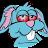 Anton Minaj avatar image