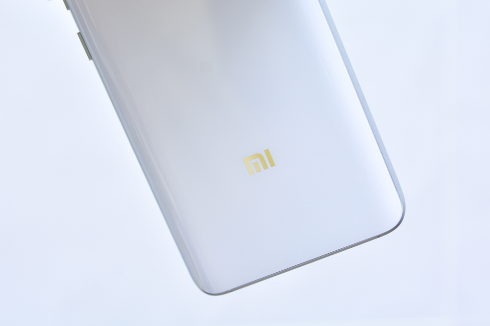 Hình ảnh khui hộp Xiaomi mi5 tại Việt Nam với giá bán trên 10 triệu đồng - 112928