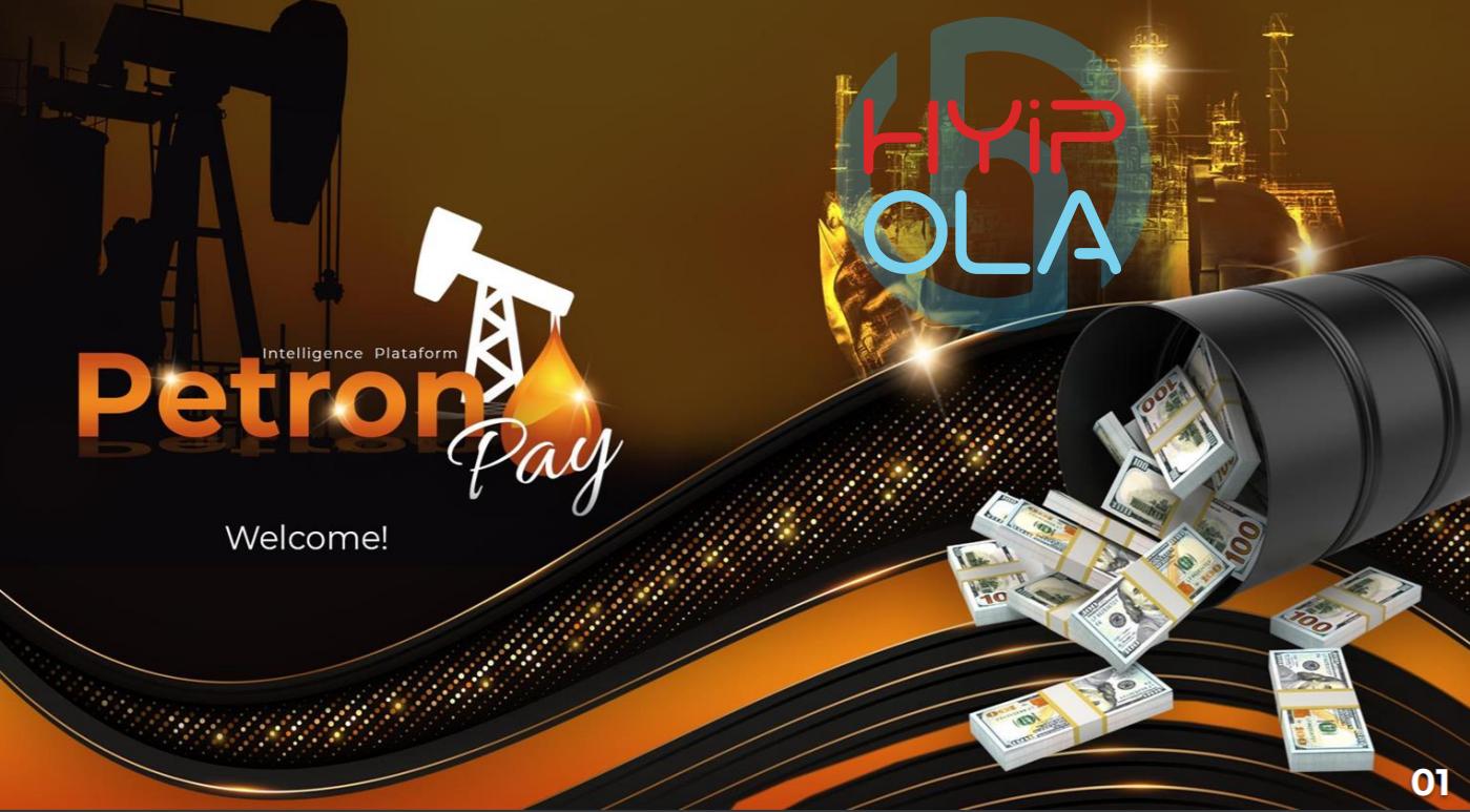 Petronpay.comのレビュー–詐欺またはLEGIT?