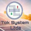 Tok Eletro Sistemas Ltda