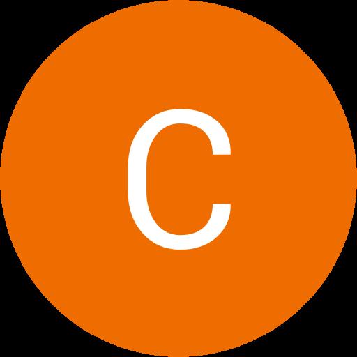 C Embry