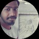 Sathish Kumar Seethapathi