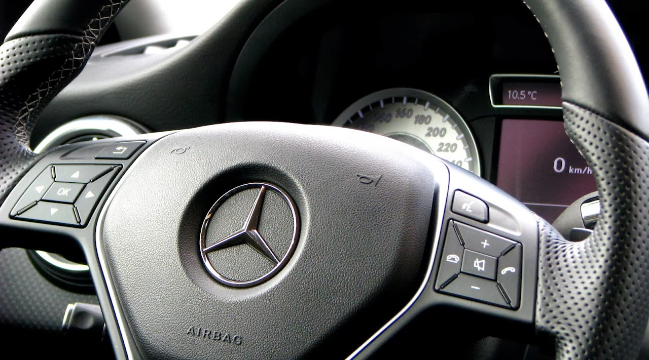 Mercedes%2520Benz%2520ClaseA_4724.JPG