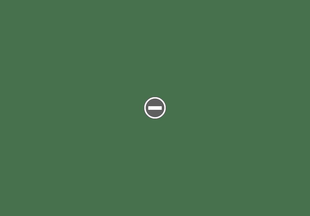 King Oscillator IMG_0959%2B%28Custom%29