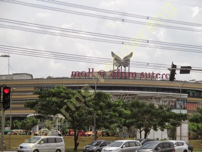 Nasi kotak di mall alam sutera katering tangerang nasi kotak alam sutera thecheapjerseys Image collections
