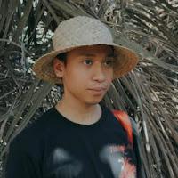 Carl Sy Tanseco
