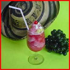 Bebidas y Refrescos Costeños