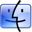 Ios 5 1 1対応おすすめ脱獄アプリと設定方法についてまとめ Will Feel Tips