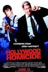 Hollywood Homicide - Sát nhân Hollywood