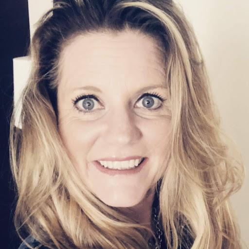 Lori Edwards