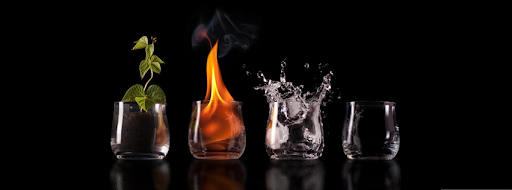 4 element facebook cover photo Facebook Kapak Resimleri (20 Tane)