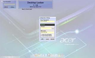 [Image: desktop+locker.jpg]
