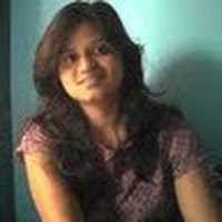 who is MEGHA POL contact information