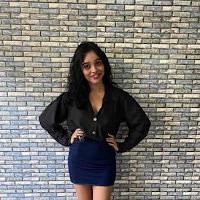 Profile photo of deepti