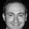Mike Serbinis