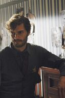 Jamie Dornan - Once Upon A Time Actor, Fashion Model