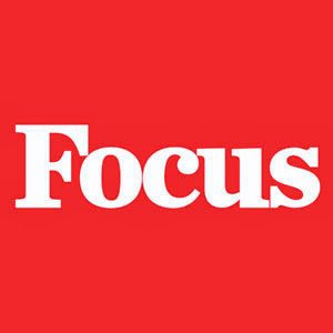 Who is Focus?