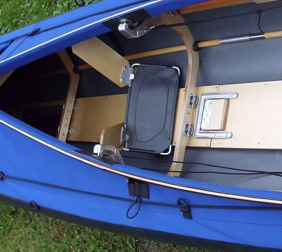 https://lh4.googleusercontent.com/-UhLOSzVUE2M/U6B2K8swmmI/AAAAAAAAFK8/TsBYc4lXkvo/w505-h452-no/Wayland-Faltboot-Folding-kayak-Harpoon-XL-Langeiner-Expedition_57.jpg