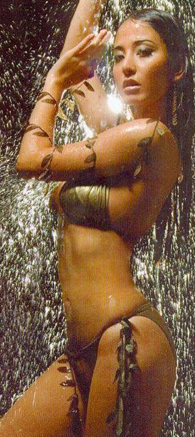 Katrina Halili Latest News, Movies, Sexy Photo Gallery-4456