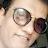 Abbaas Gazdhar avatar image