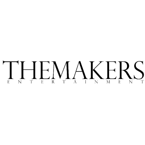 The Makers Entertainment image