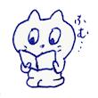 Shuichi N