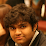 pavan policherla's profile photo