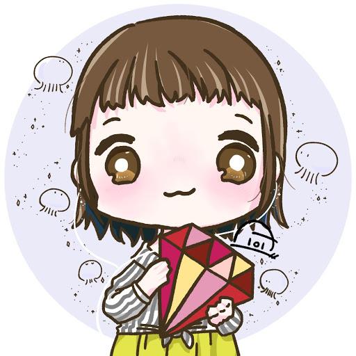 Lily White's icon