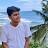 Karthik Shanmugasundaram avatar image
