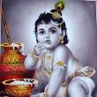 Hitendra B