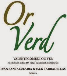 Or Verd