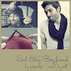 sad etsy boyfriend podcover
