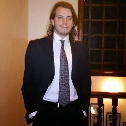Federico Estivill