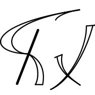 Vitalii Petkanych