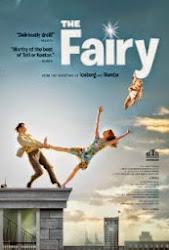 The Fairy - Nàng tiên