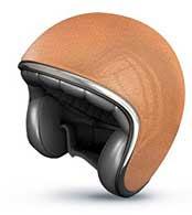 Helm Keren