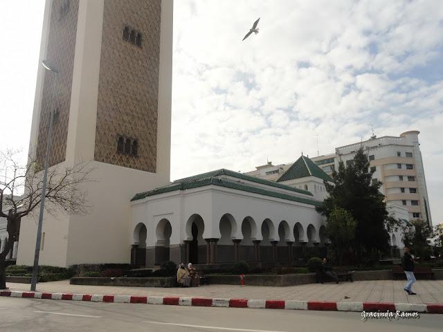 Marrocos 2012 - O regresso! - Página 4 DSC04766