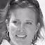 Chantal Holierhoek