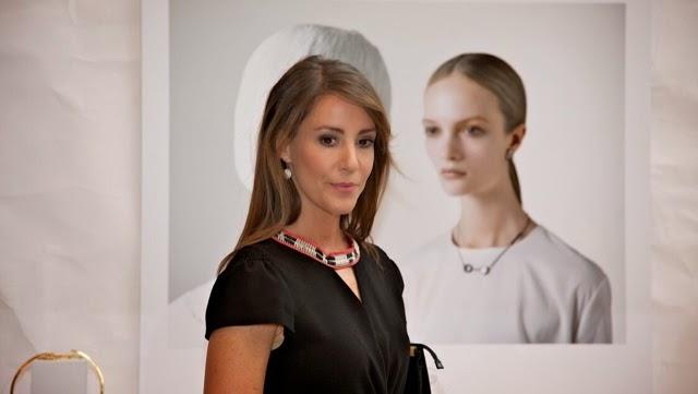 Prinsesse Marie nye bryster Orlogsmuseet Copenhagen