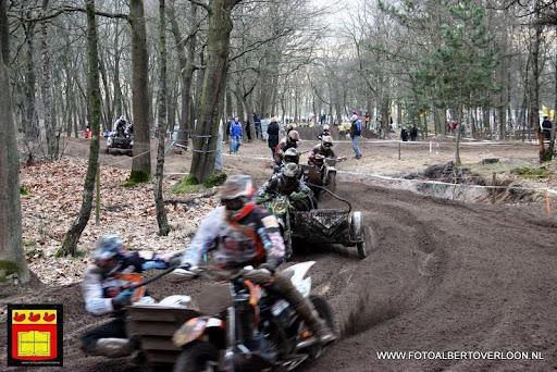 Motorcross circuit Duivenbos overloon 17-03-2013 (160).JPG