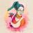 PreciousPyn avatar image