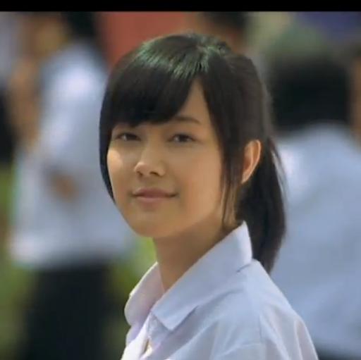 Ke Nguyen