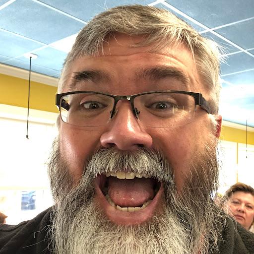 Michael Steward