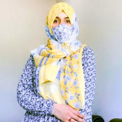 Mishal_Fatimah