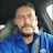 Eric Davis avatar image