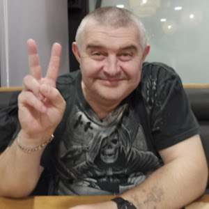 Андрей Андриенко