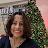 Carolin M avatar image