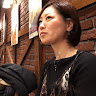 大竹由夏(Yuka Otake)